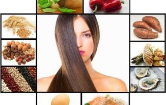 Essential-Vitamins-for-Healthy-Hair