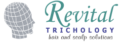 Well-Known Hair Transplant & Surgery Clinic in Mumbai | Revital Trichology