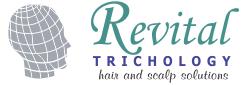 Get Effective Hair Transplant Treatment in Mumbai - Revital Trichology